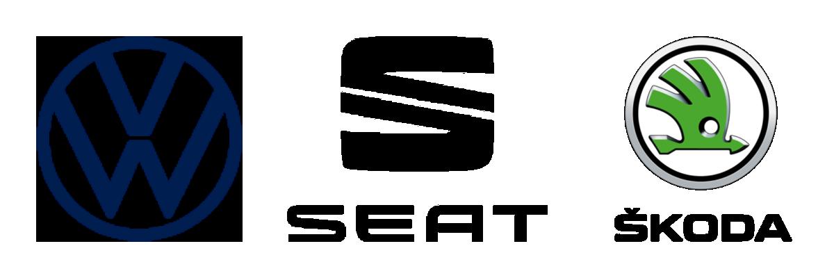 sladj_1_logotypy.fw