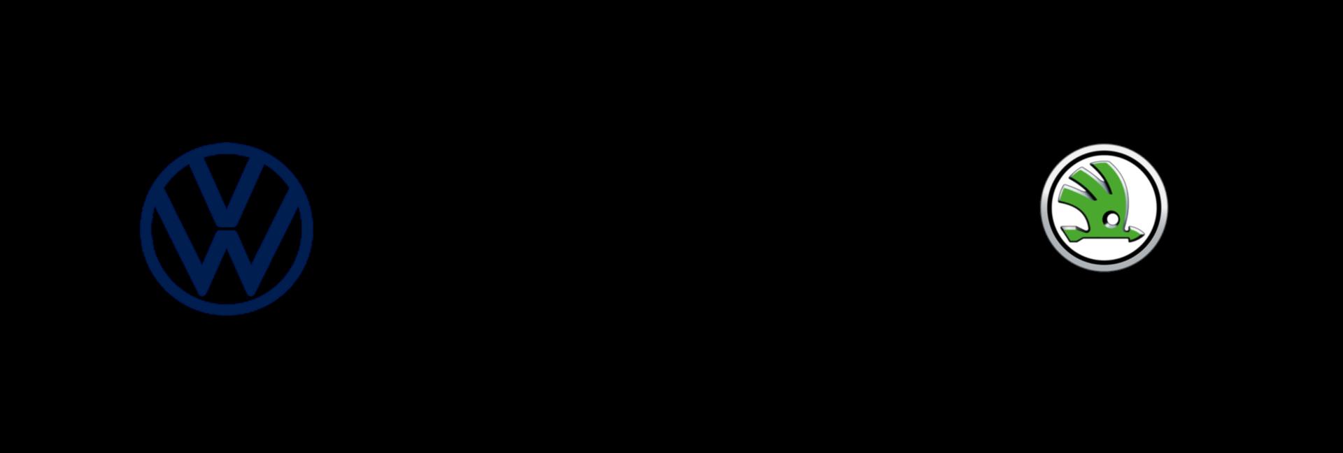 sladj_1_logotypyfw_1